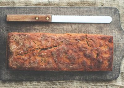 kuchnia-0063