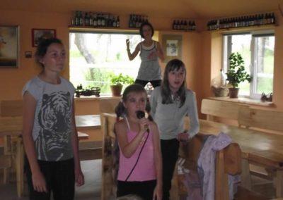oboz-konie-2011-0002