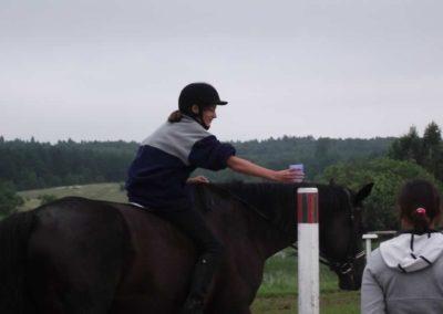 oboz-konie-2011-0013