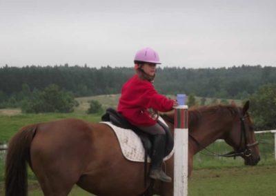 oboz-konie-2011-0014