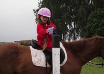 oboz-konie-2011-0015