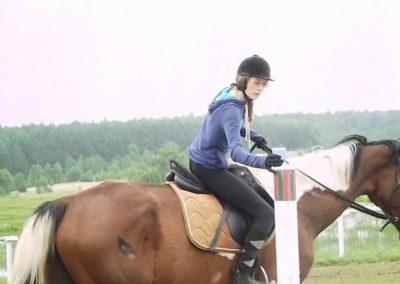 oboz-konie-2011-0016