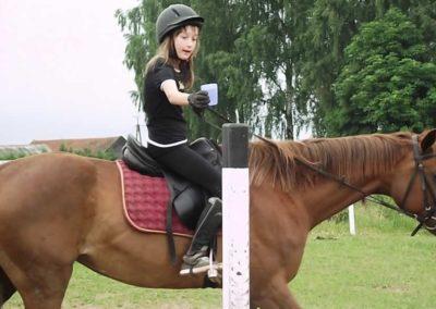 oboz-konie-2011-0017