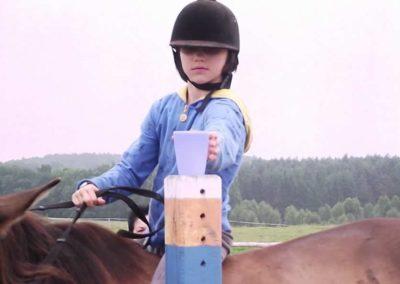 oboz-konie-2011-0018