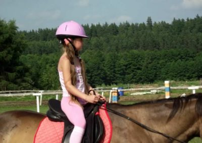 oboz-konie-2011-0026