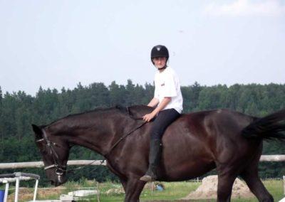 oboz-konie-2011-0033