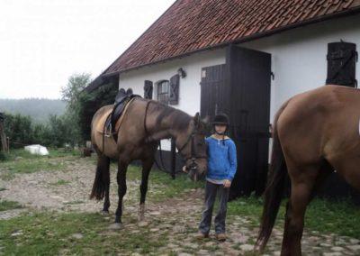 oboz-konie-2011-0045