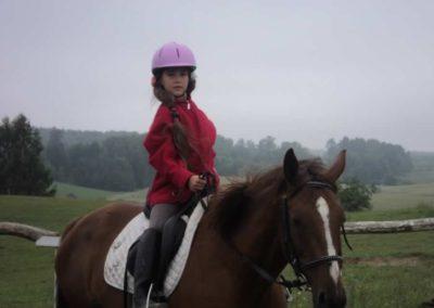 oboz-konie-2011-0050