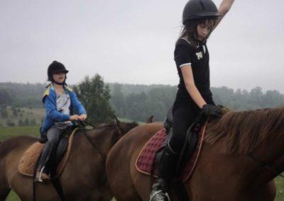 oboz-konie-2011-0051