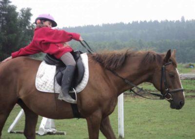 oboz-konie-2011-0064