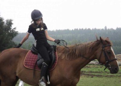oboz-konie-2011-0065