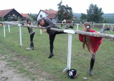 oboz-konie-2011-0081