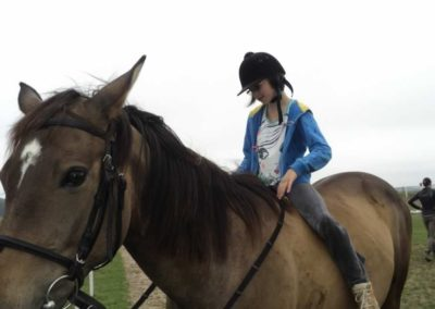 oboz-konie-2011-0085