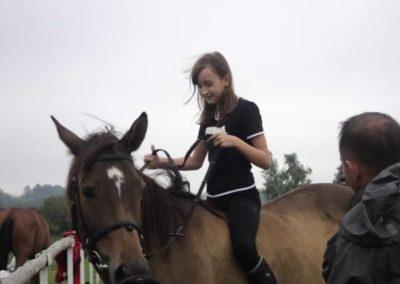 oboz-konie-2011-0086