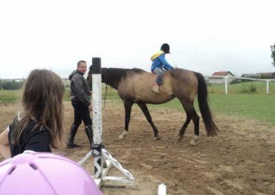 oboz-konie-2011-0090