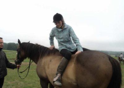 oboz-konie-2011-0095
