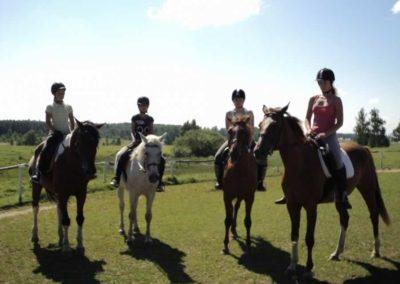 oboz-konie-2011-0110