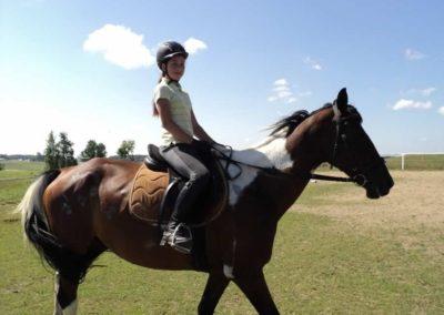 oboz-konie-2011-0114