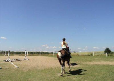 oboz-konie-2011-0118