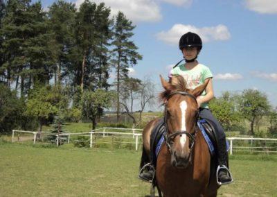 oboz-konie-2011-0133