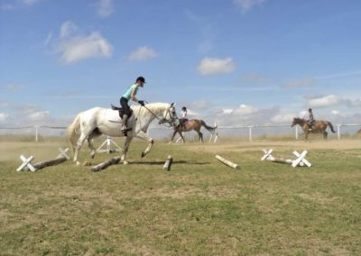 oboz-konie-2011-0172