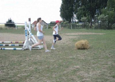 oboz-konie-2011-0222