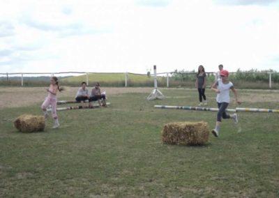 oboz-konie-2011-0224