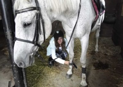 oboz-konie-2013-1-0002
