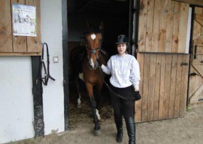 oboz-konie-2013-1-0003
