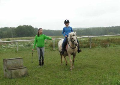 oboz-konie-2013-1-0011