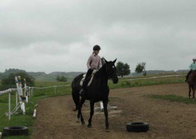 oboz-konie-2013-1-0013