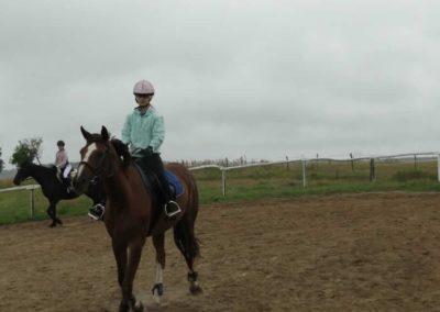 oboz-konie-2013-1-0014