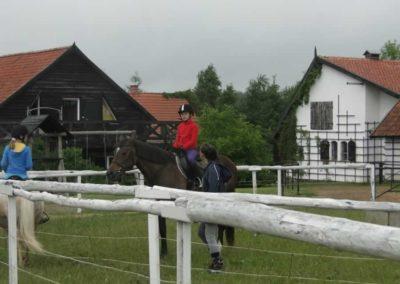 oboz-konie-2013-1-0018