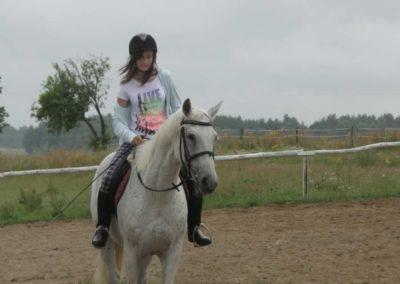 oboz-konie-2013-1-0019