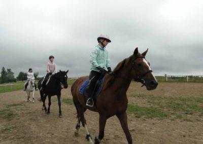 oboz-konie-2013-1-0022