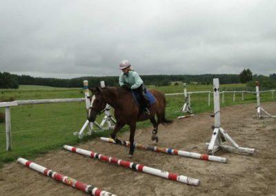 oboz-konie-2013-1-0024