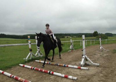 oboz-konie-2013-1-0025