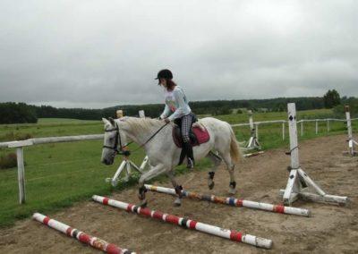 oboz-konie-2013-1-0026