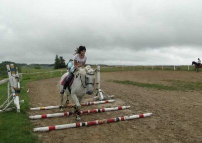 oboz-konie-2013-1-0029