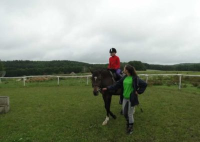 oboz-konie-2013-1-0030
