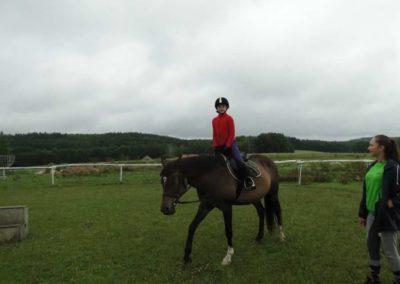 oboz-konie-2013-1-0031
