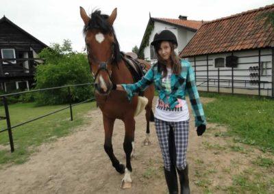 oboz-konie-2013-1-0053