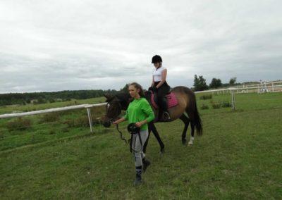 oboz-konie-2013-1-0056