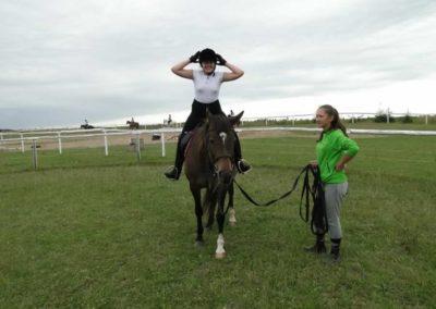 oboz-konie-2013-1-0058