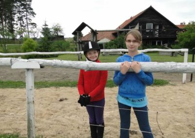 oboz-konie-2013-1-0059