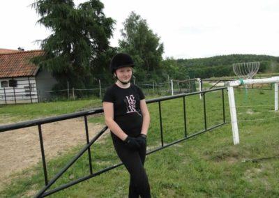 oboz-konie-2013-1-0060