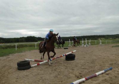 oboz-konie-2013-1-0062