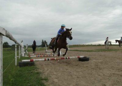 oboz-konie-2013-1-0067