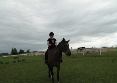 oboz-konie-2013-1-0068