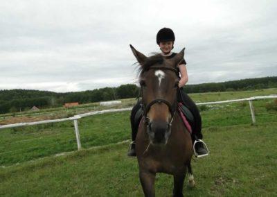 oboz-konie-2013-1-0069